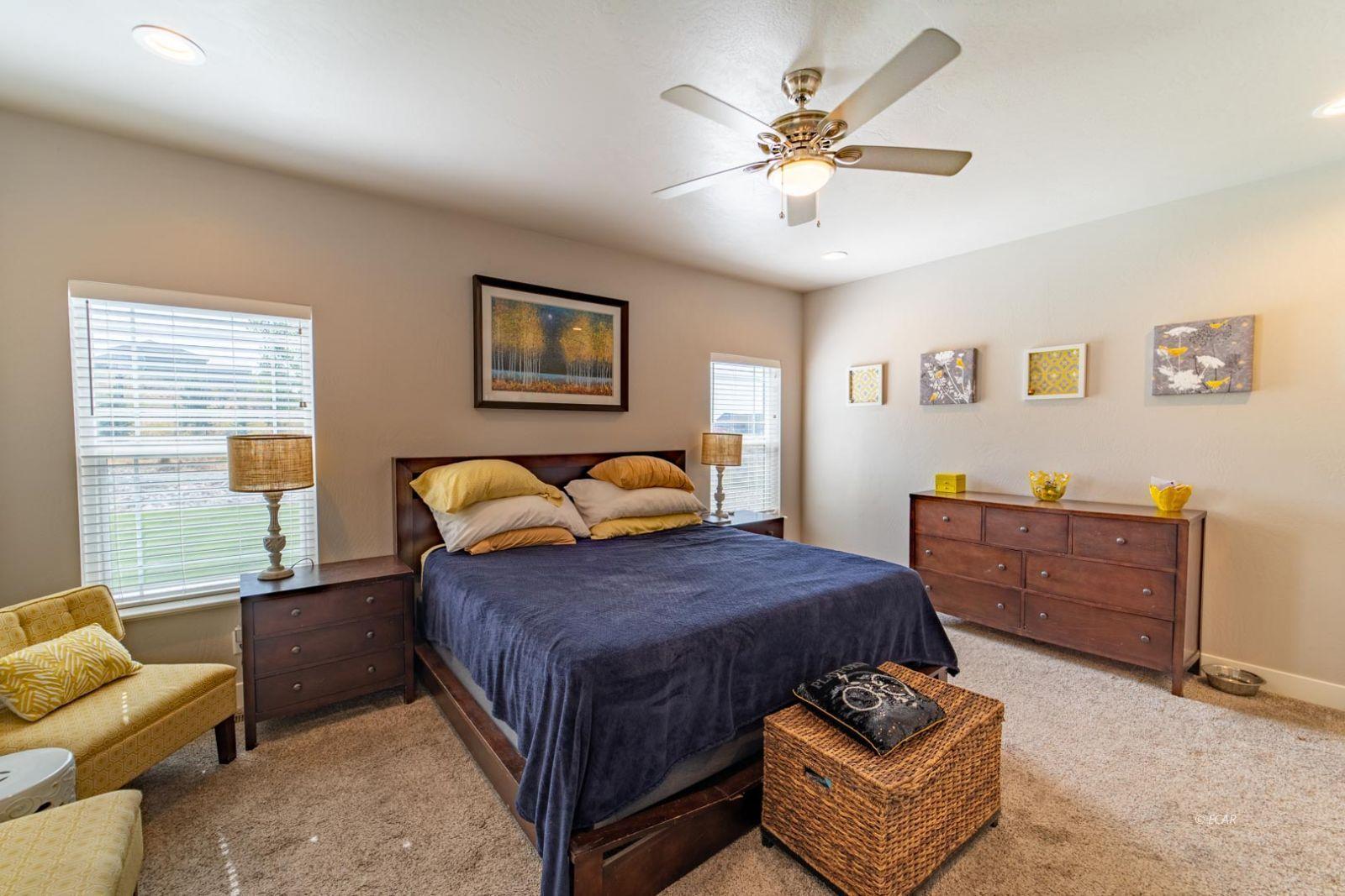 456 Heather Drive Property Photo 13