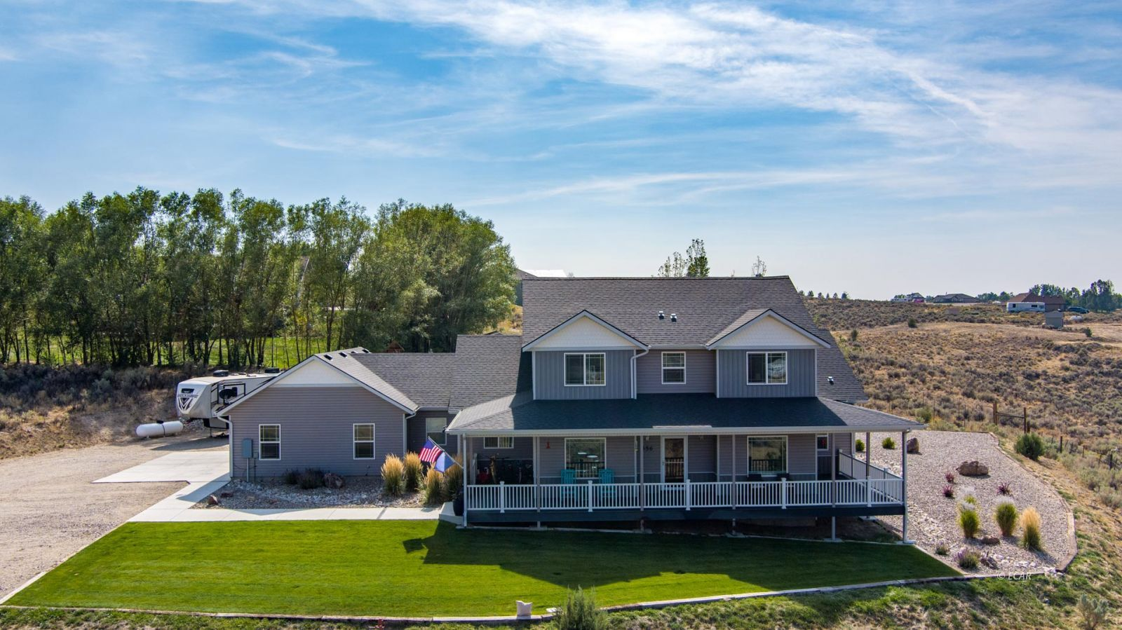 456 Heather Drive Property Photo 16