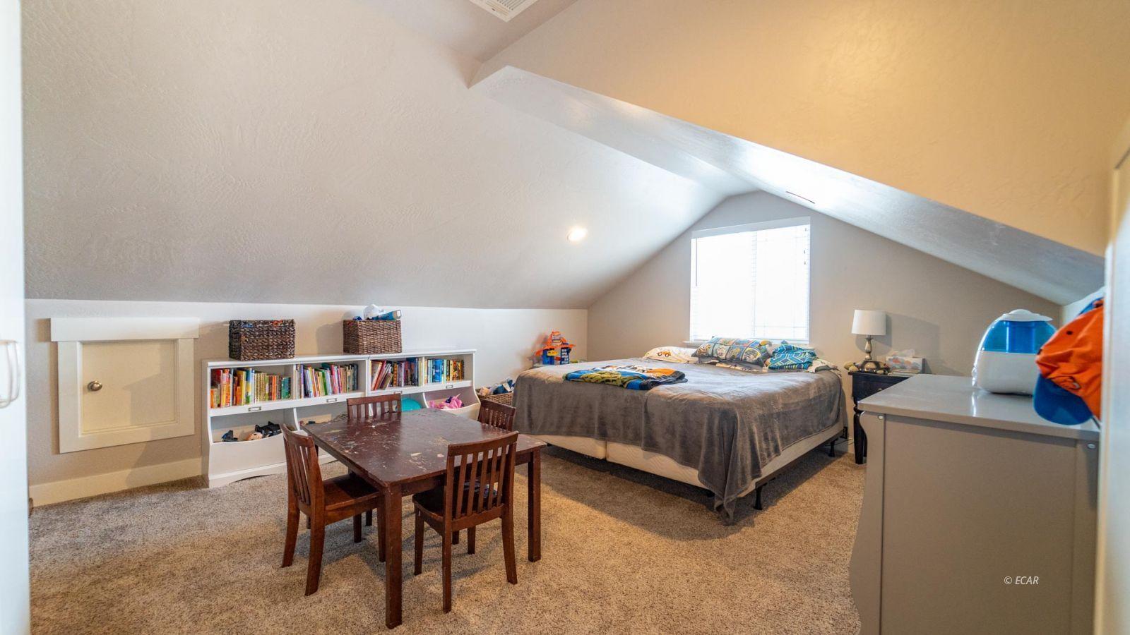 456 Heather Drive Property Photo 21