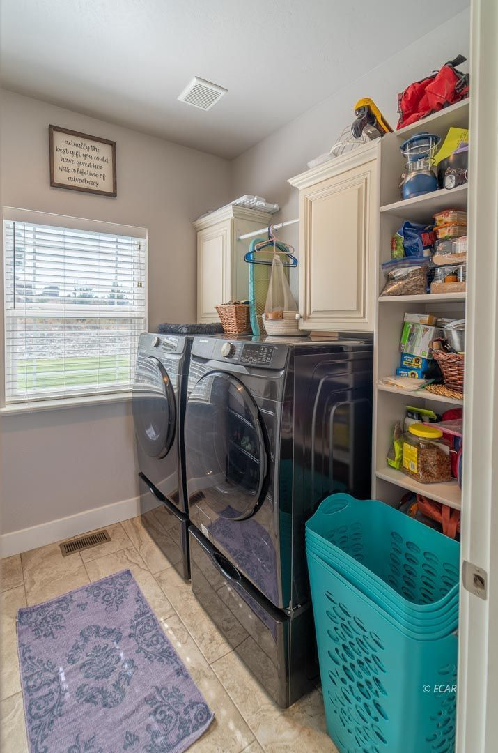 456 Heather Drive Property Photo 29