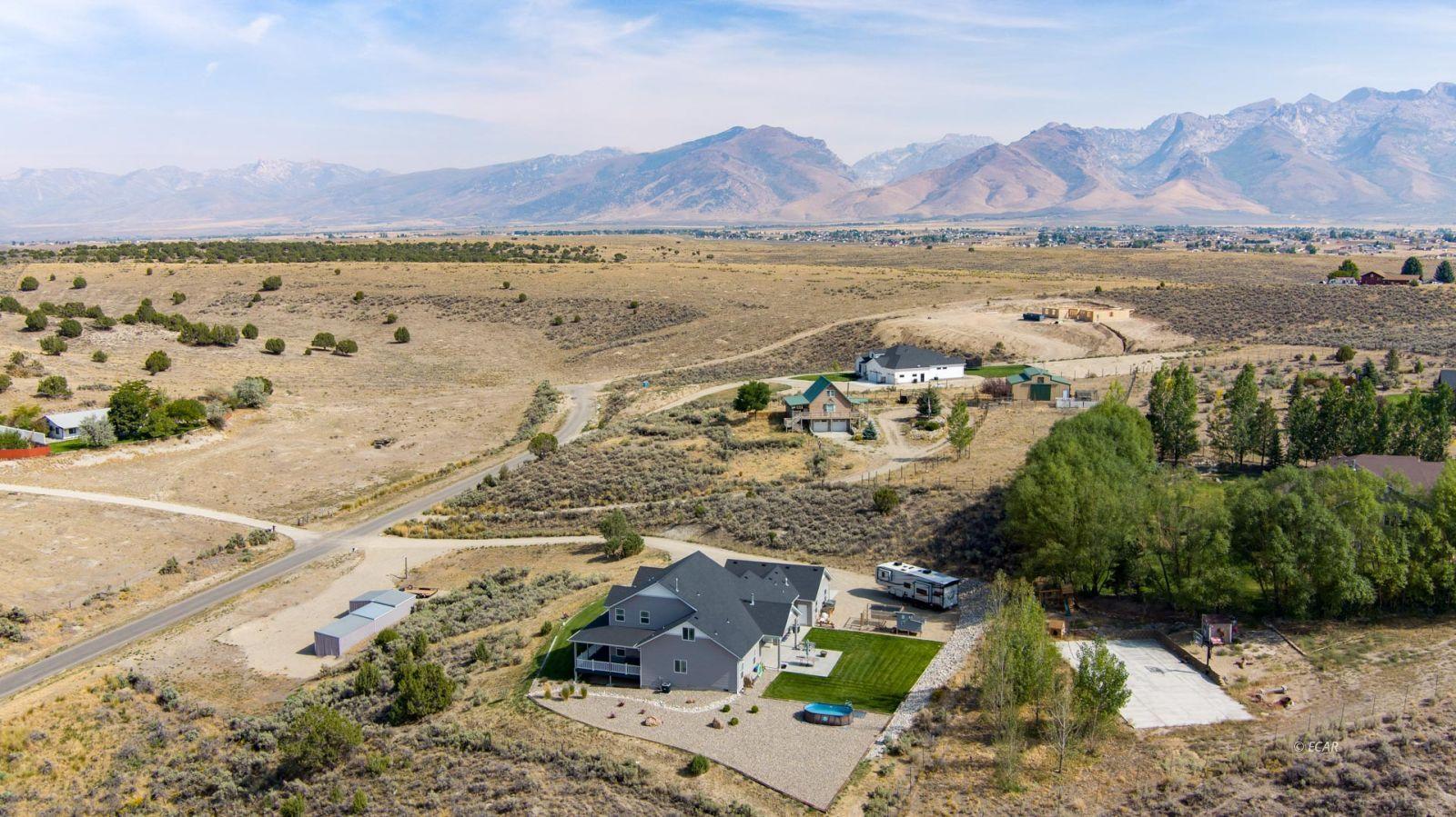 456 Heather Drive Property Photo 48
