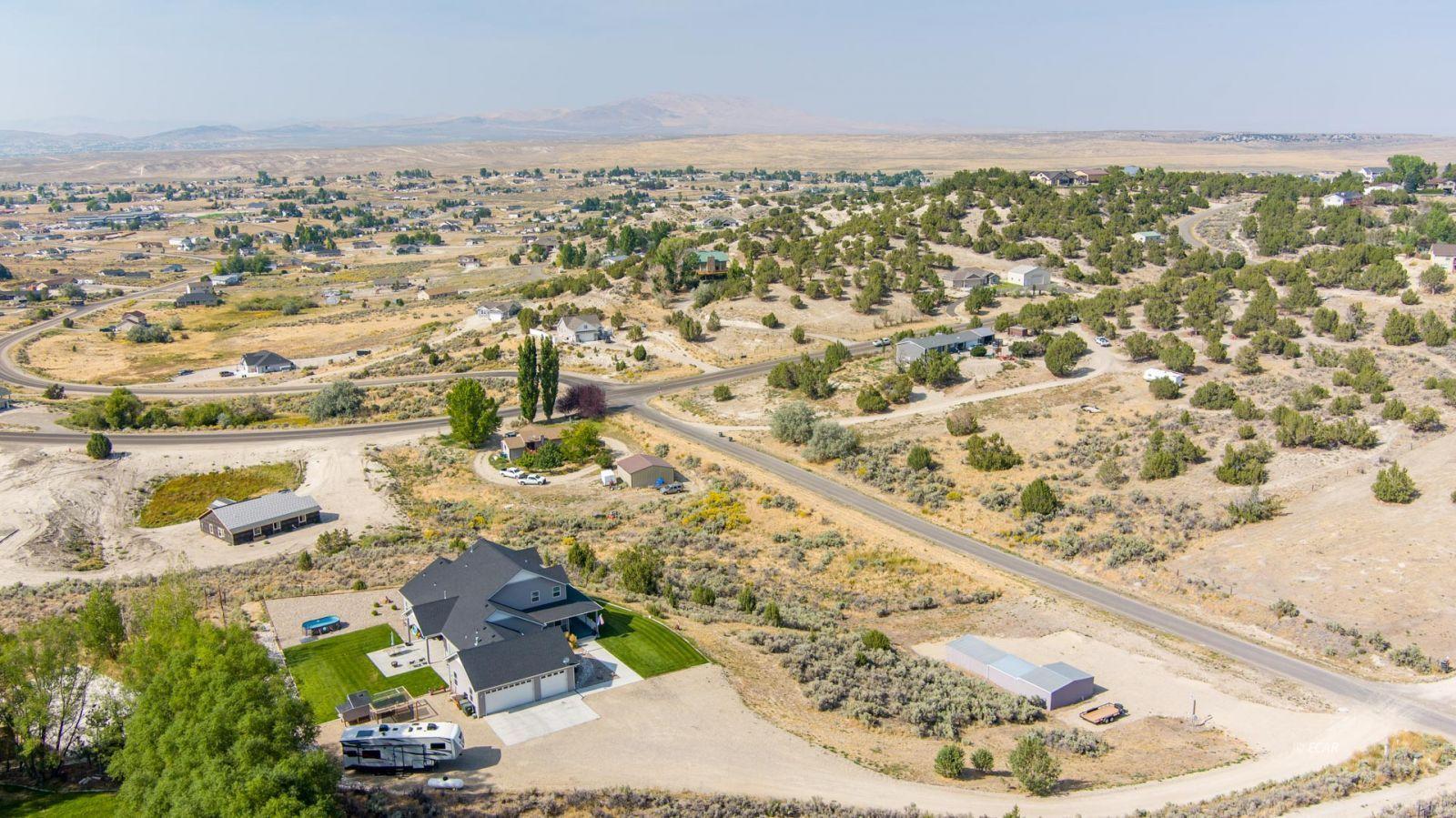 456 Heather Drive Property Photo 49