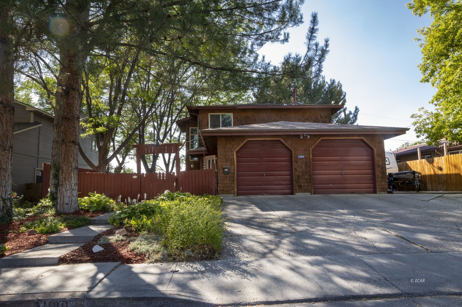 1189 Sewell Drive Property Photo 17