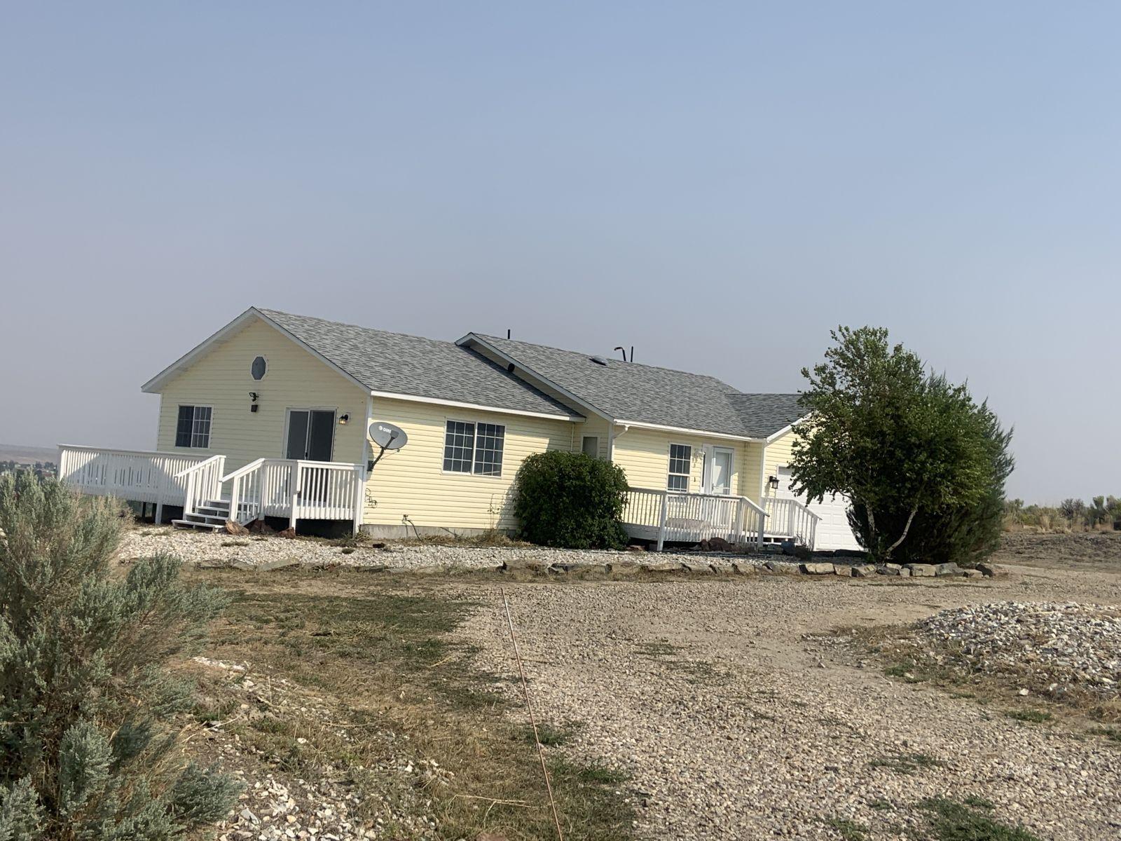 217 Blakeland Drive Property Photo 1