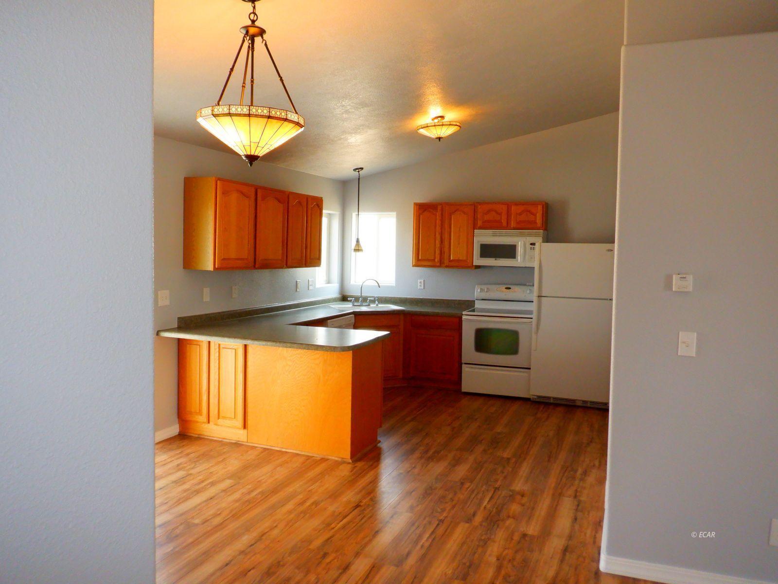 217 Blakeland Drive Property Photo 3