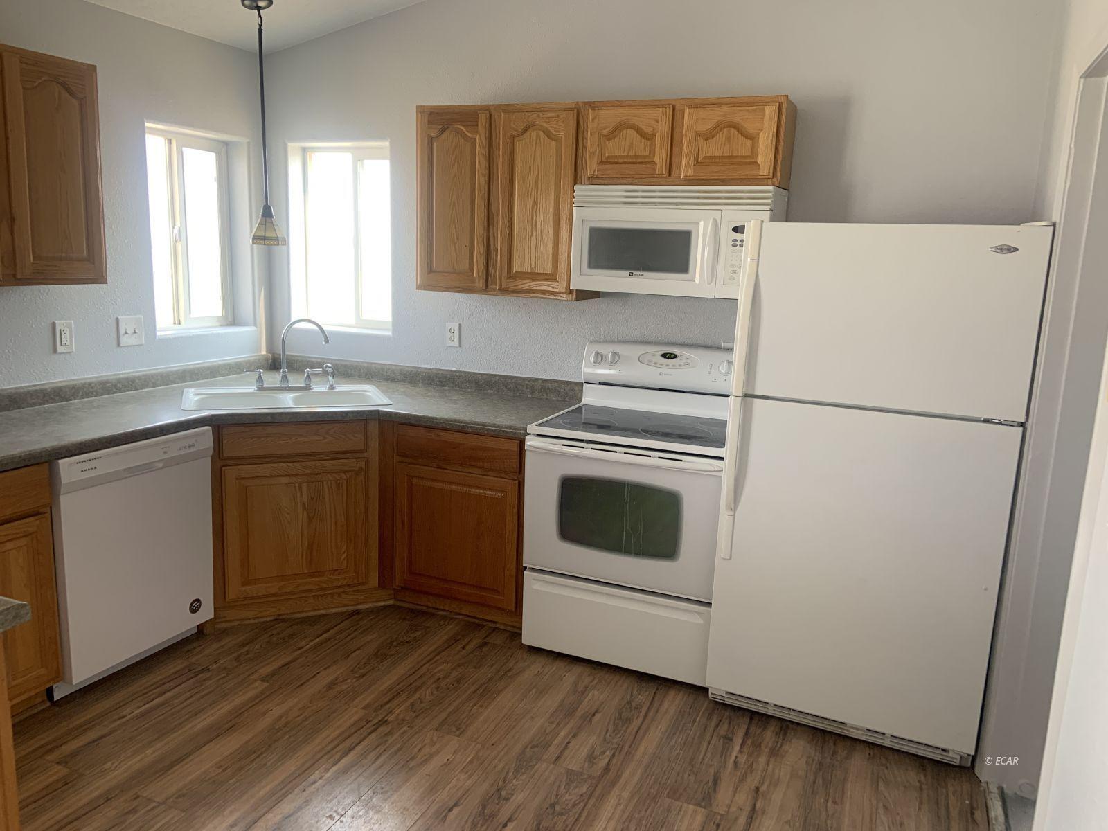 217 Blakeland Drive Property Photo 4