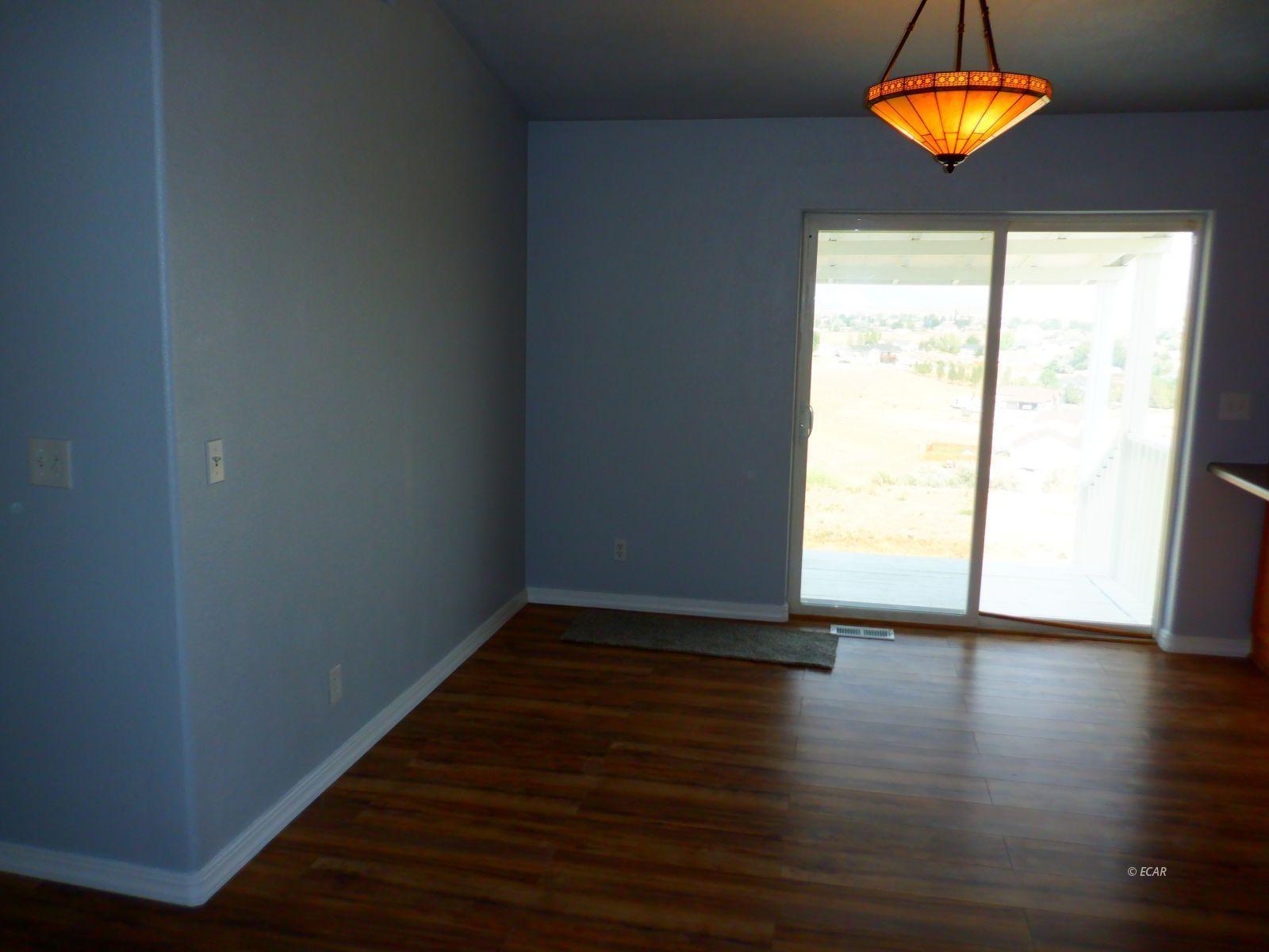 217 Blakeland Drive Property Photo 6
