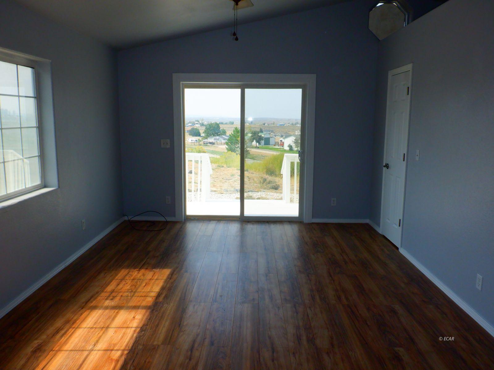217 Blakeland Drive Property Photo 11