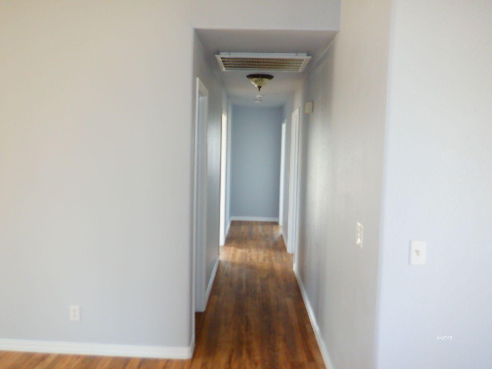 217 Blakeland Drive Property Photo 13