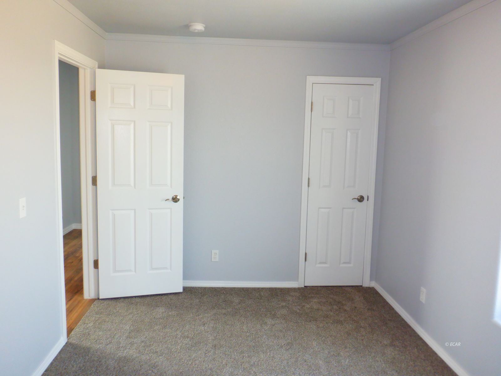 217 Blakeland Drive Property Photo 14