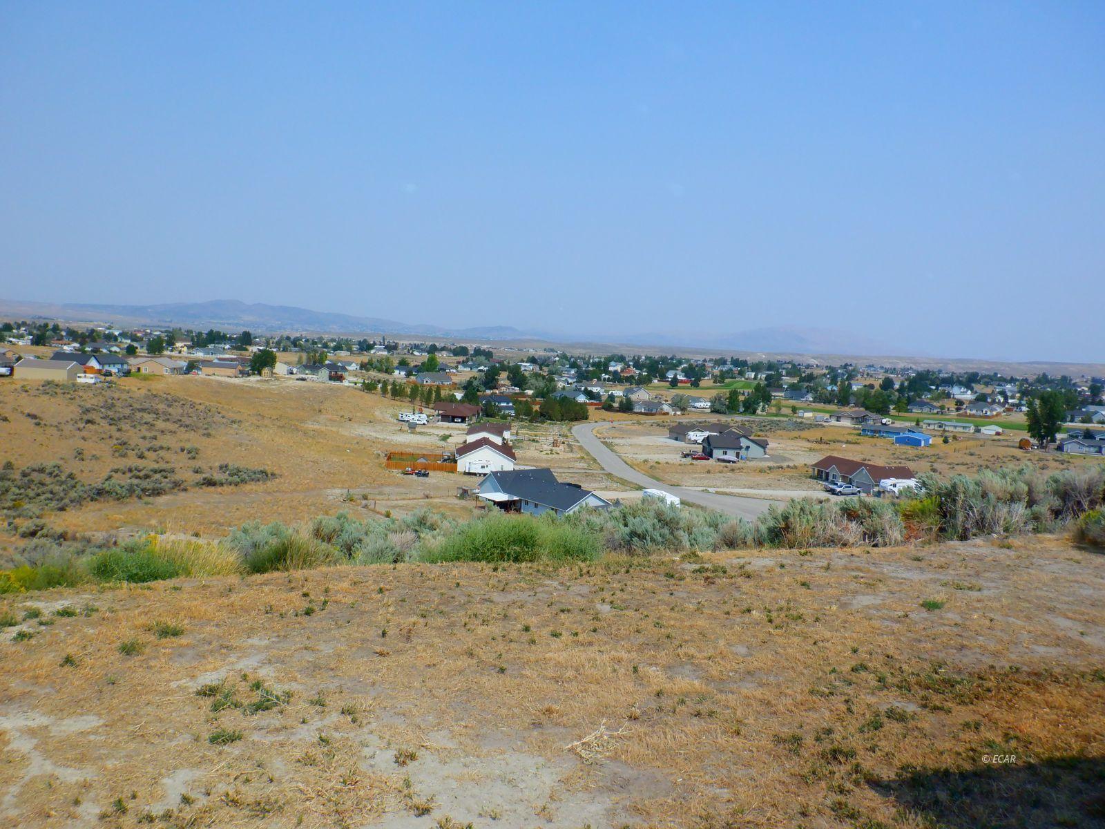217 Blakeland Drive Property Photo 21