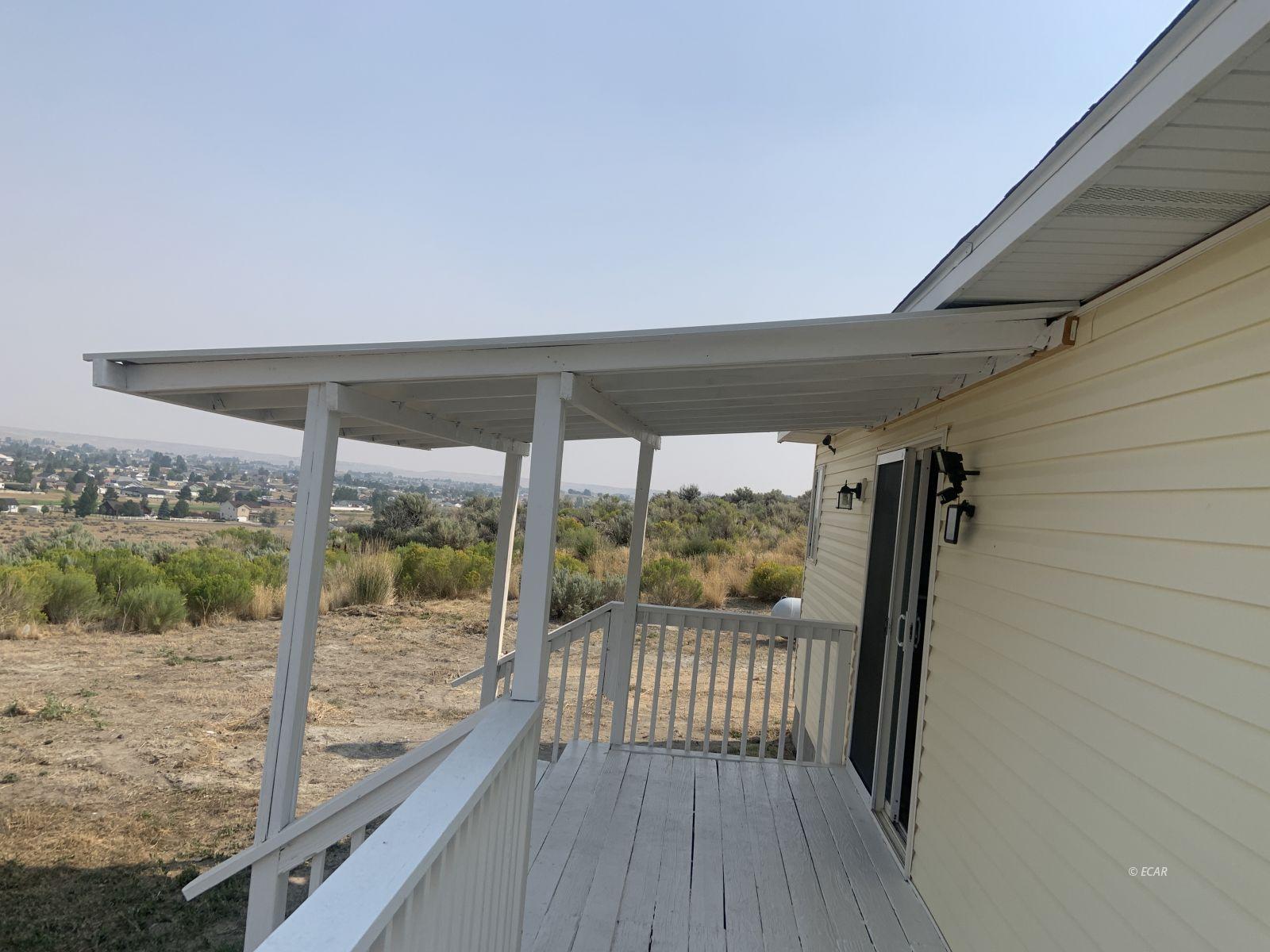 217 Blakeland Drive Property Photo 24