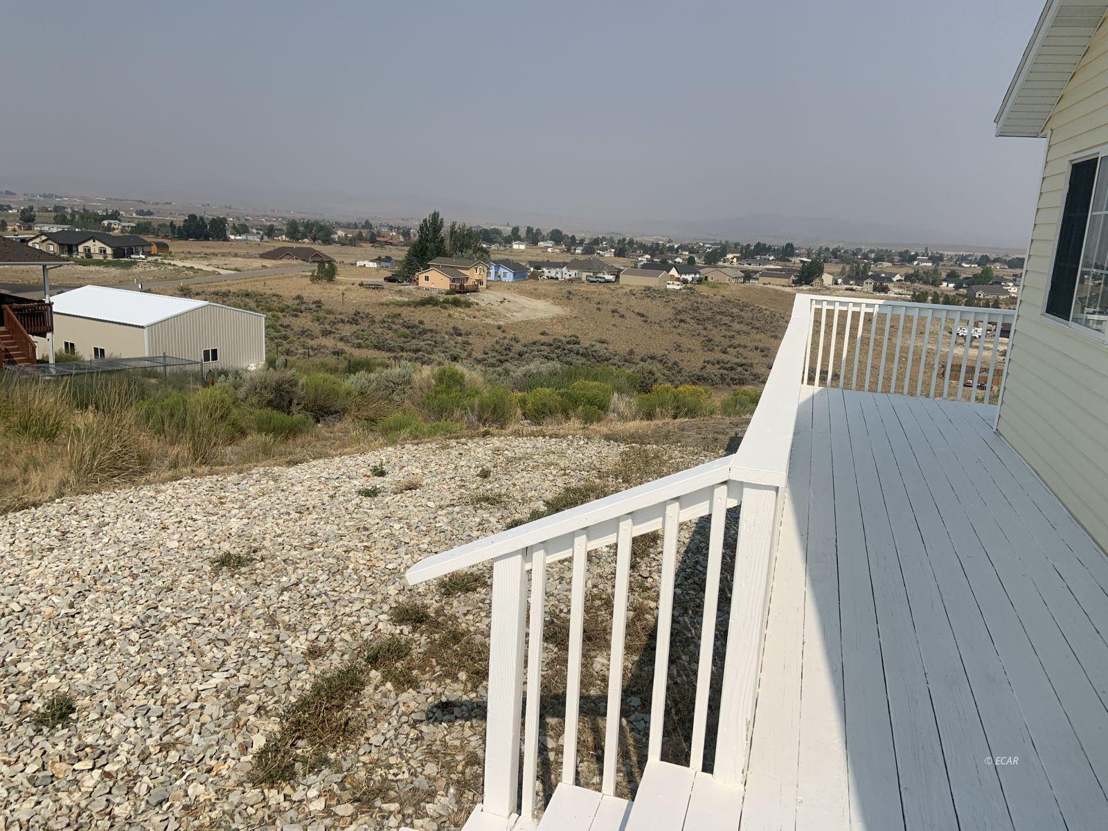 217 Blakeland Drive Property Photo 25