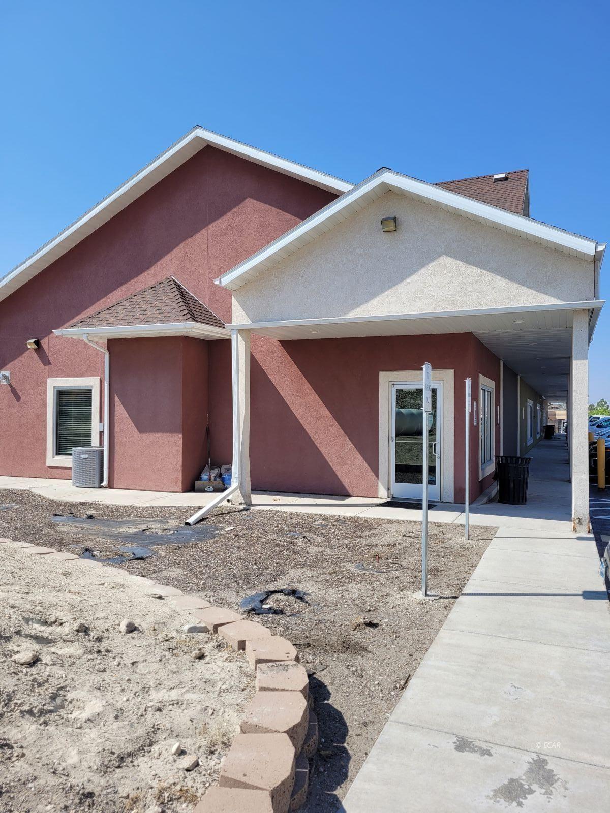 278 Spring Creek Parkway 107 Property Photo 4