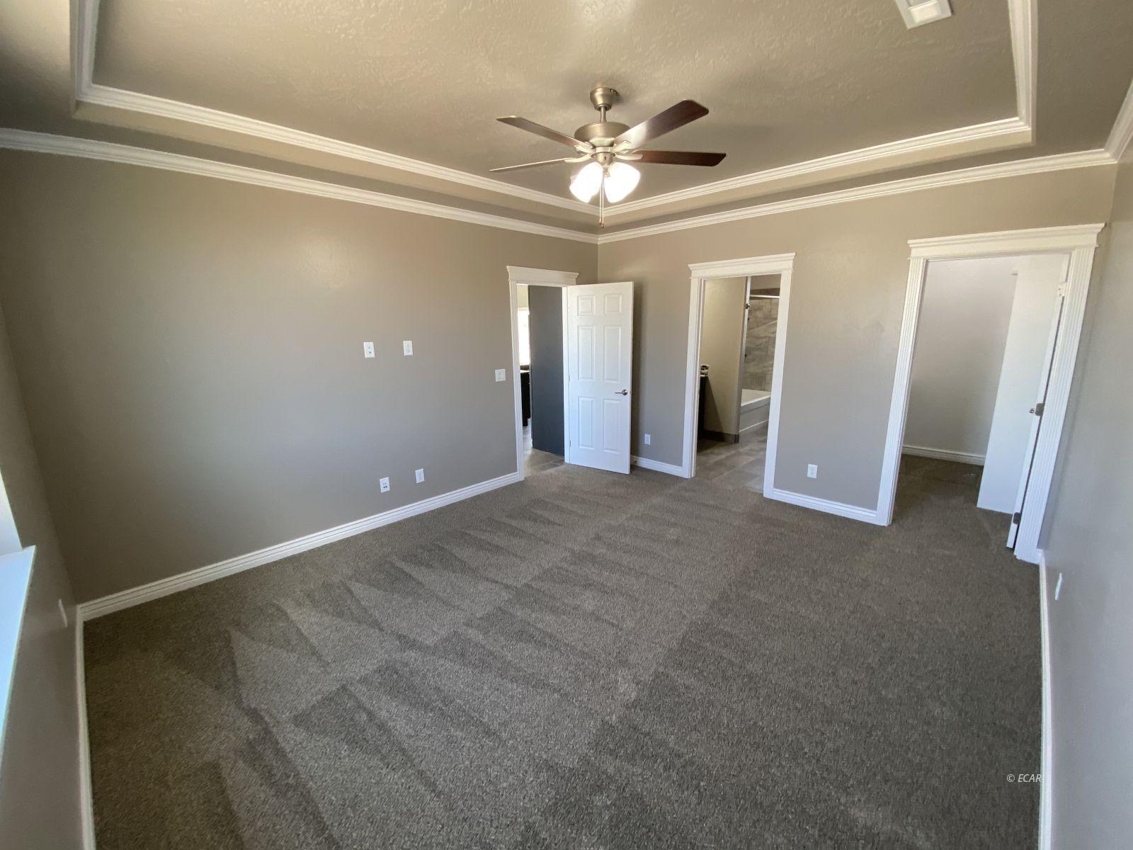 975 Eisenhower Avenue Property Photo 14
