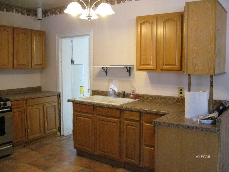 634 5th Street Property Photo 3