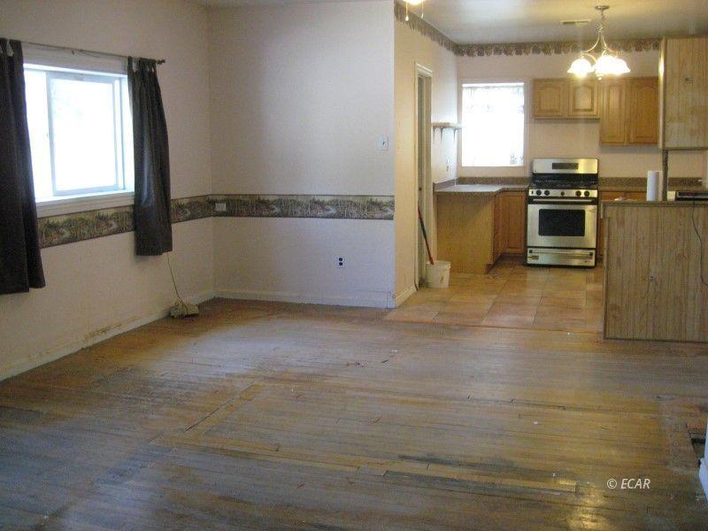634 5th Street Property Photo 4