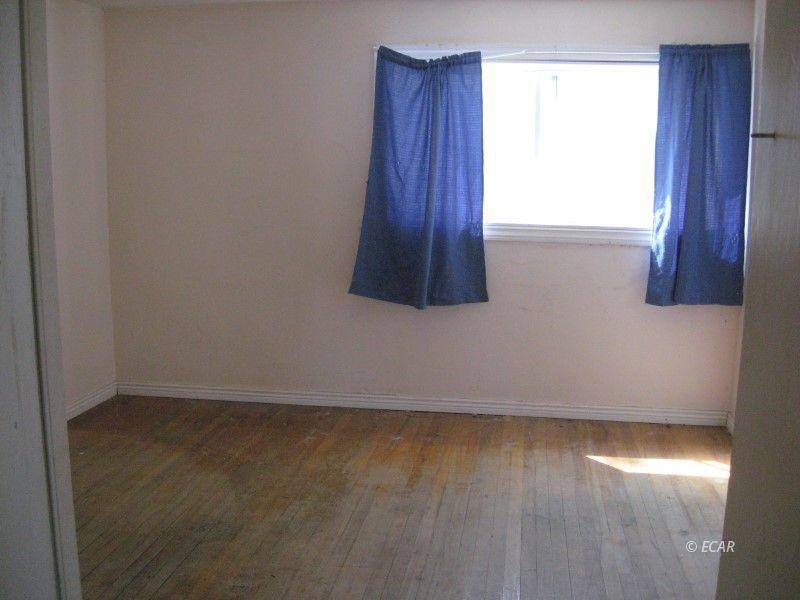 634 5th Street Property Photo 5