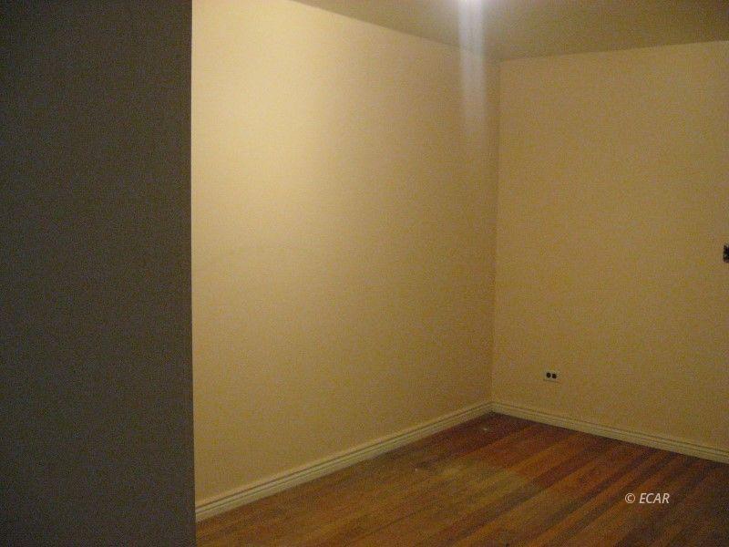 634 5th Street Property Photo 12