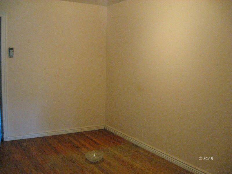 634 5th Street Property Photo 13