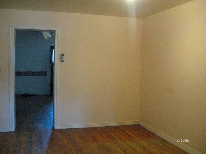 634 5th Street Property Photo 14