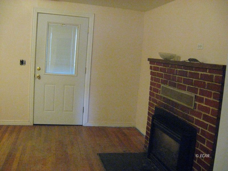 634 5th Street Property Photo 15