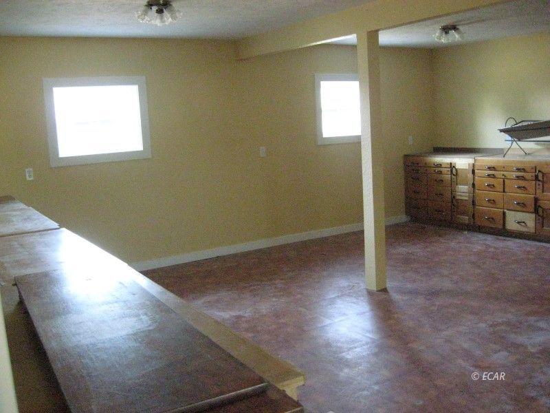 634 5th Street Property Photo 19