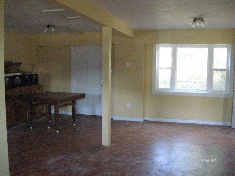 634 5th Street Property Photo 21