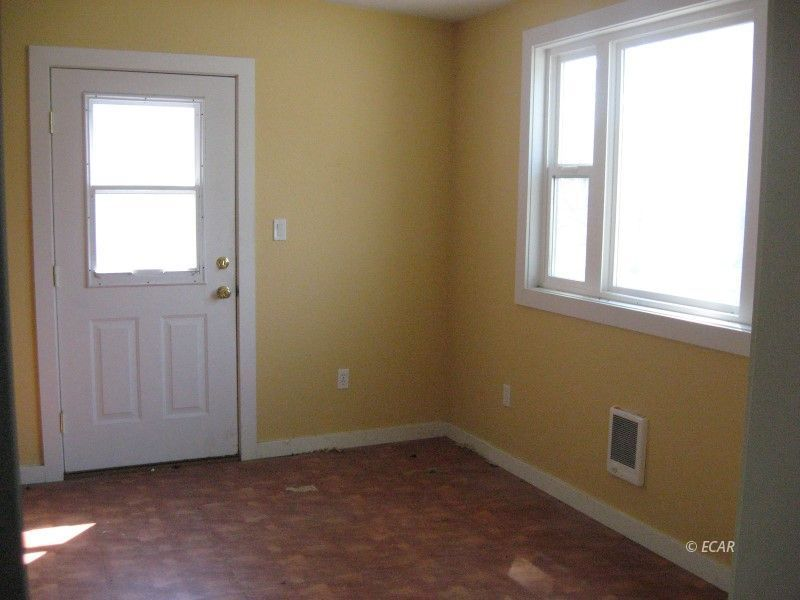 634 5th Street Property Photo 23