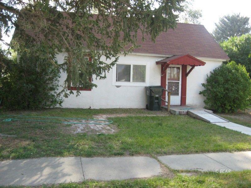 634 5th Street Property Photo 34