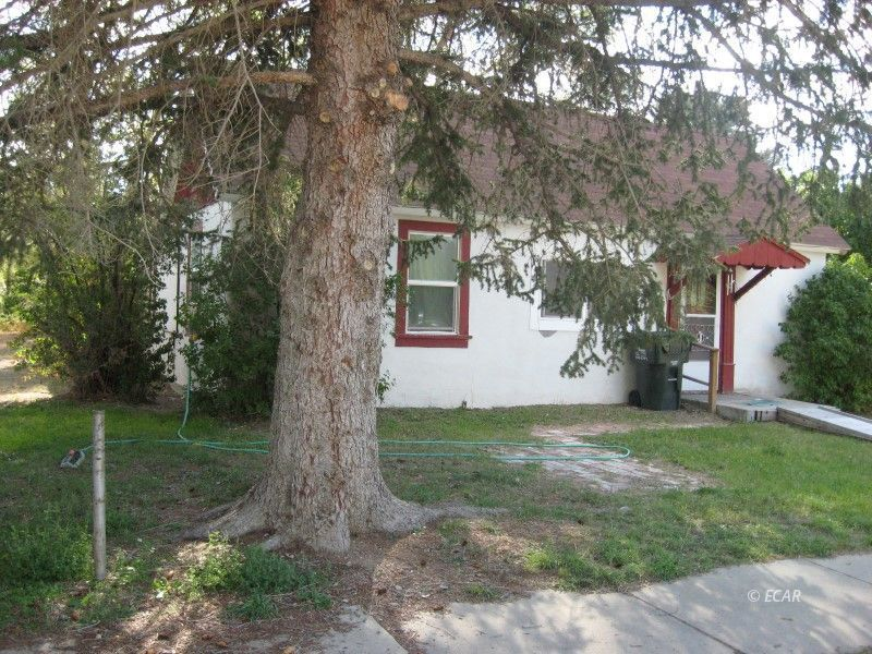 634 5th Street Property Photo 35