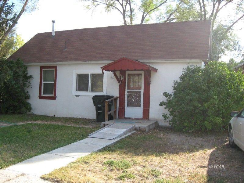 634 5th Street Property Photo 36