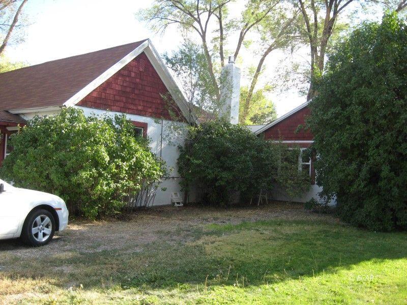 634 5th Street Property Photo 37