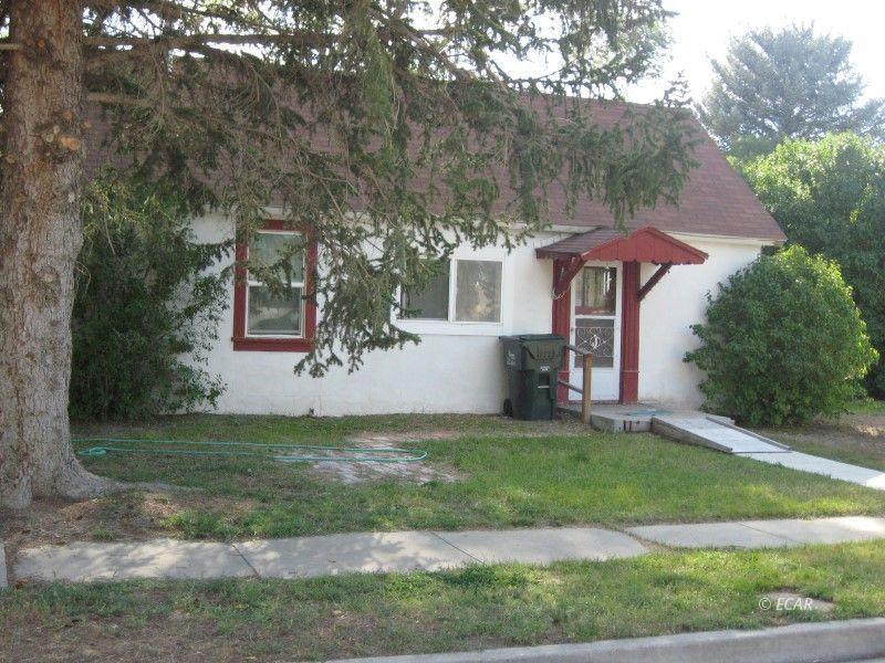 634 5th Street Property Photo 38