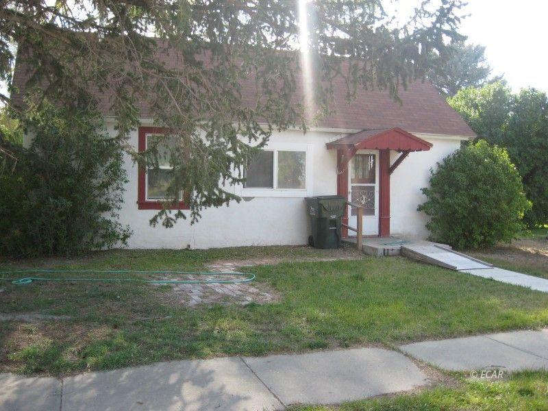 634 5th Street Property Photo 39