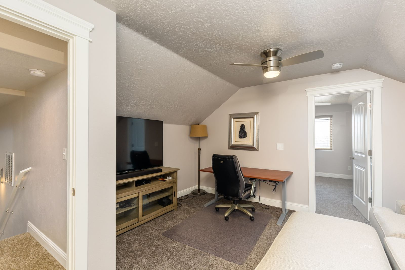3646 Snowy River Street Property Photo 17