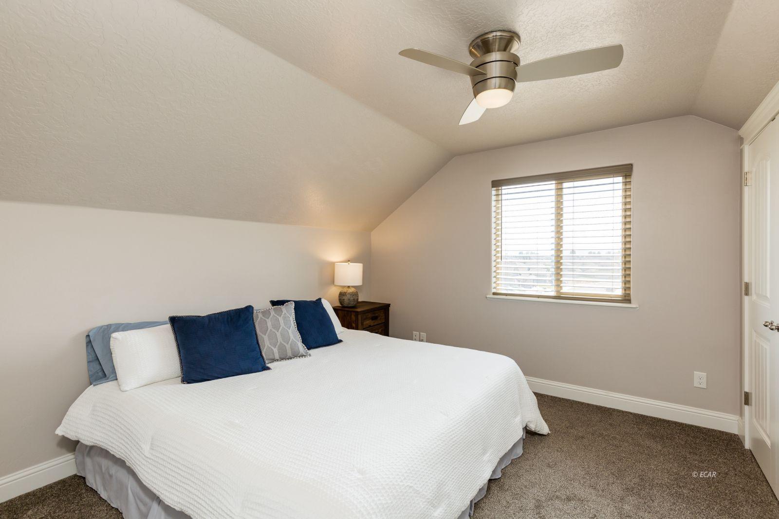 3646 Snowy River Street Property Photo 19