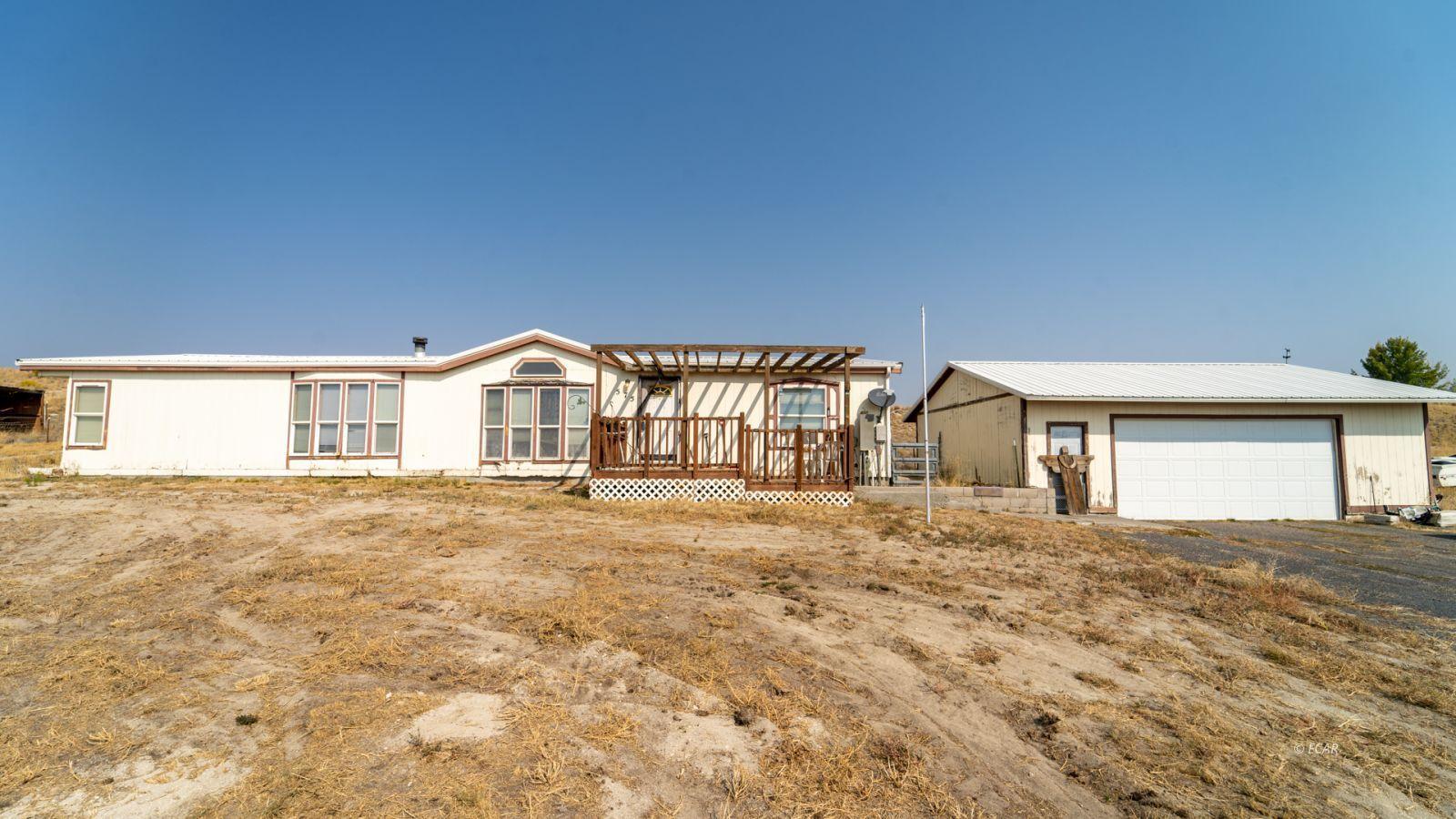575 Brent Drive Property Photo 1