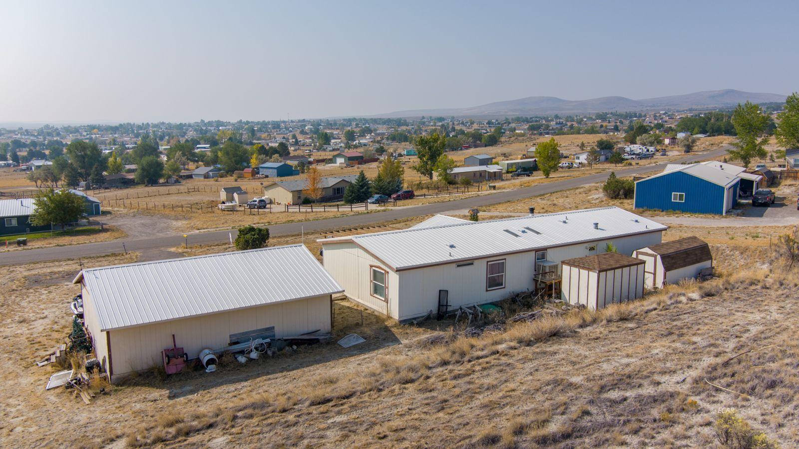 575 Brent Drive Property Photo 2