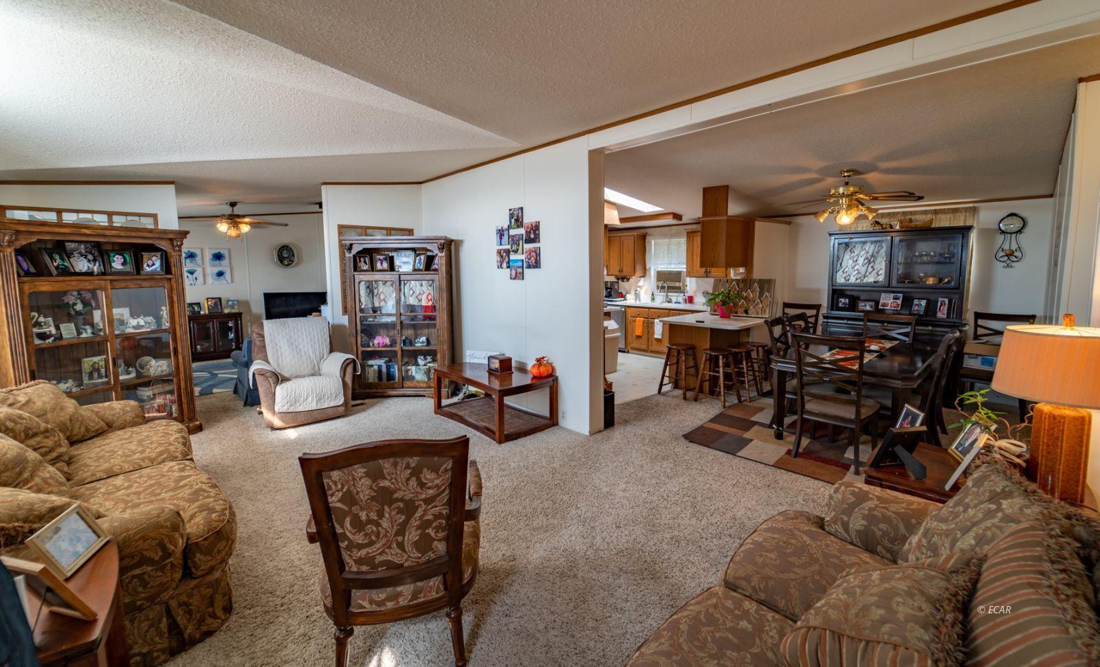 575 Brent Drive Property Photo 3