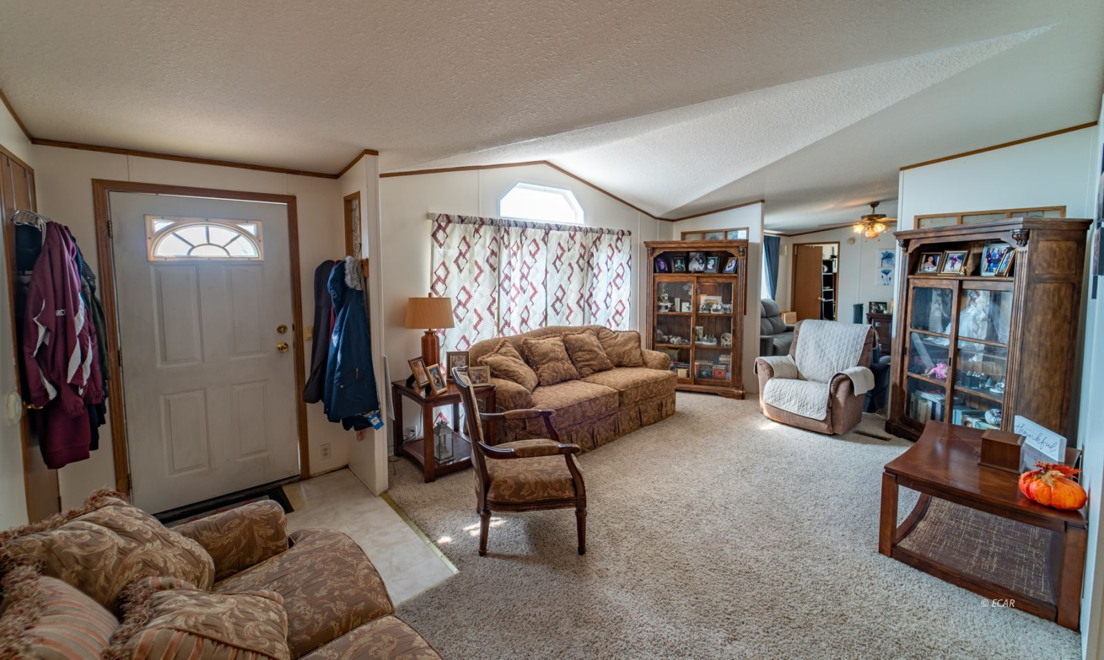 575 Brent Drive Property Photo 4
