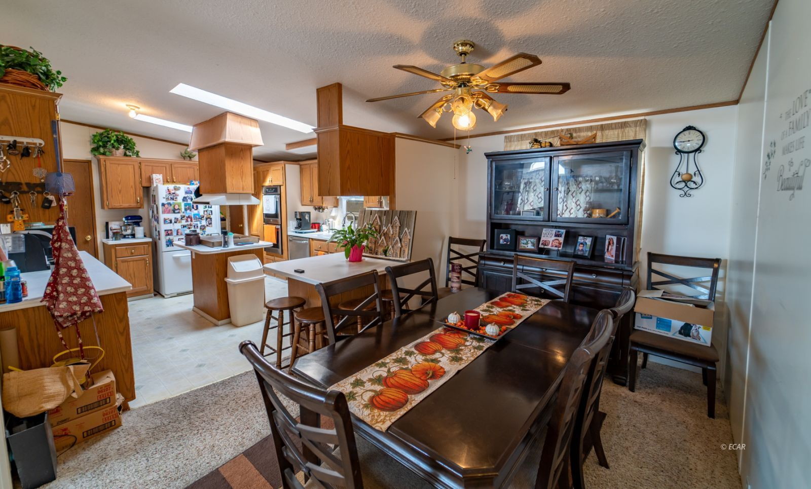 575 Brent Drive Property Photo 5