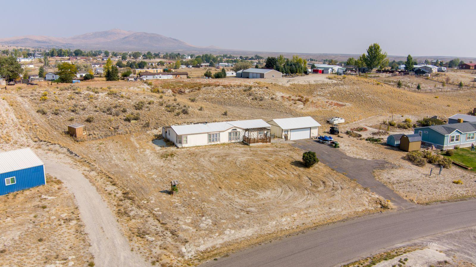 575 Brent Drive Property Photo 12