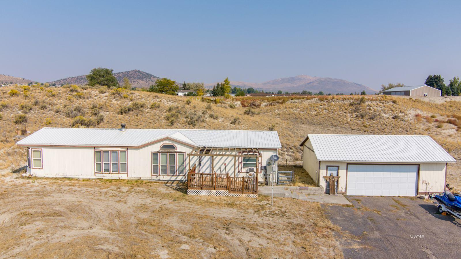 575 Brent Drive Property Photo 14