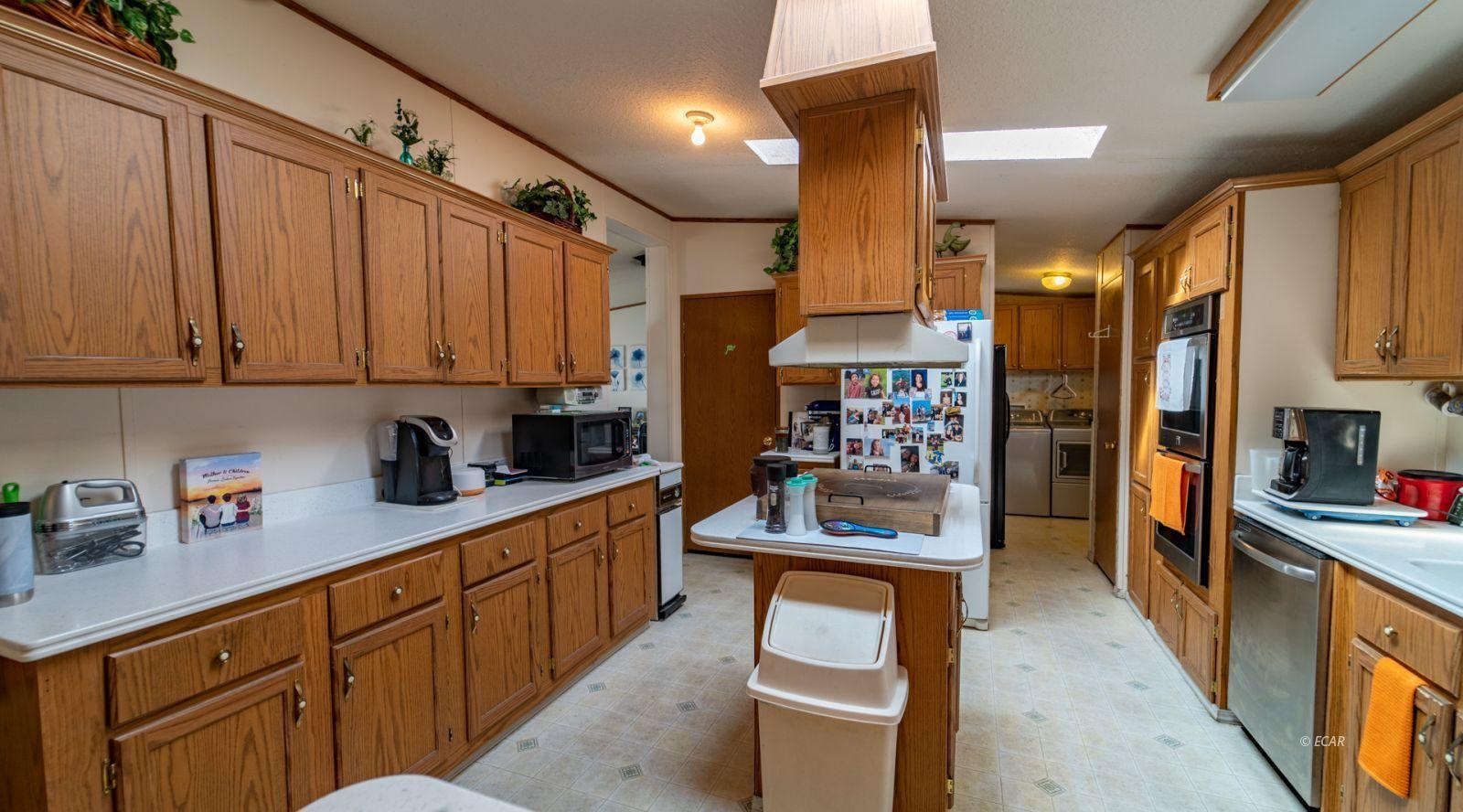 575 Brent Drive Property Photo 19