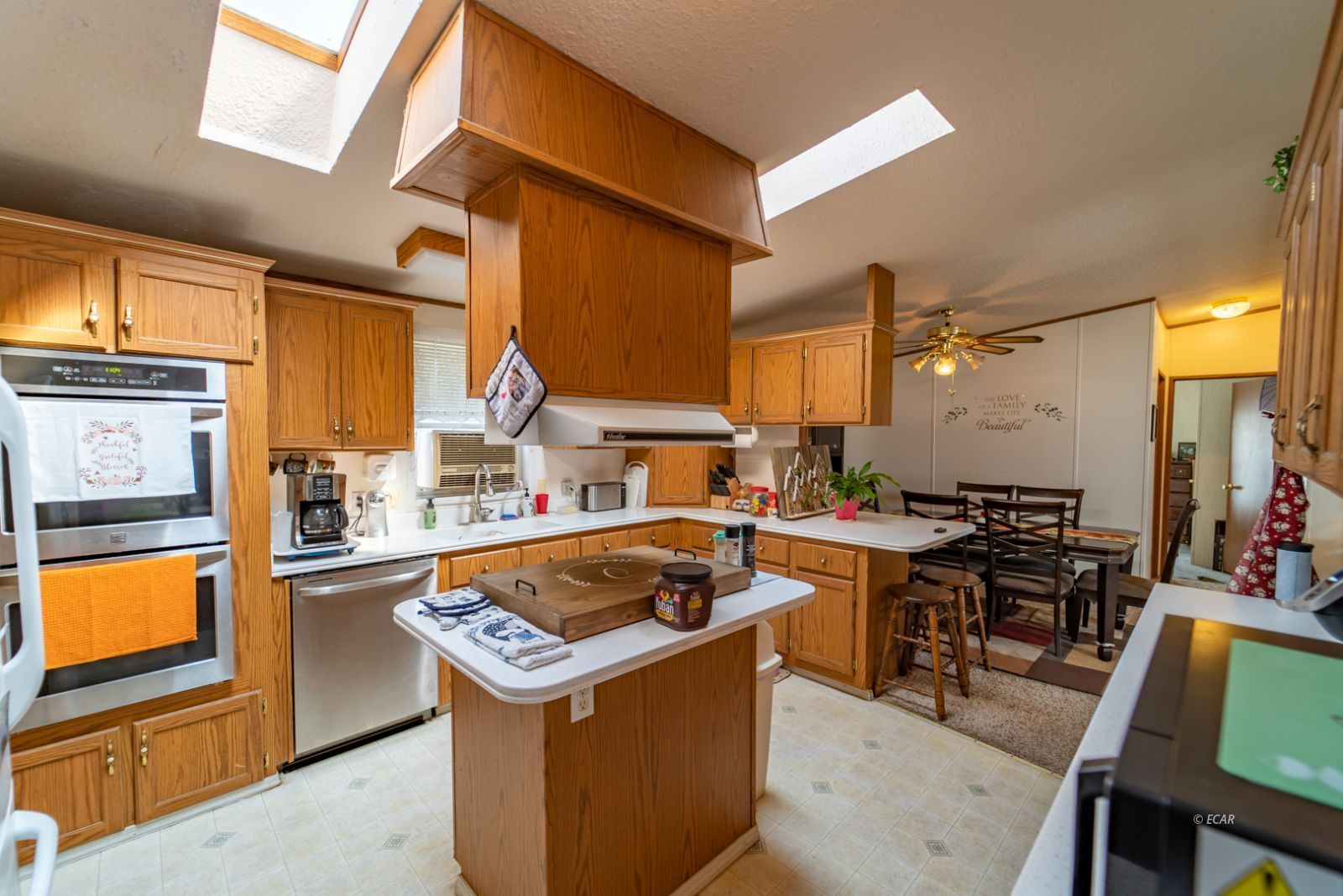575 Brent Drive Property Photo 22