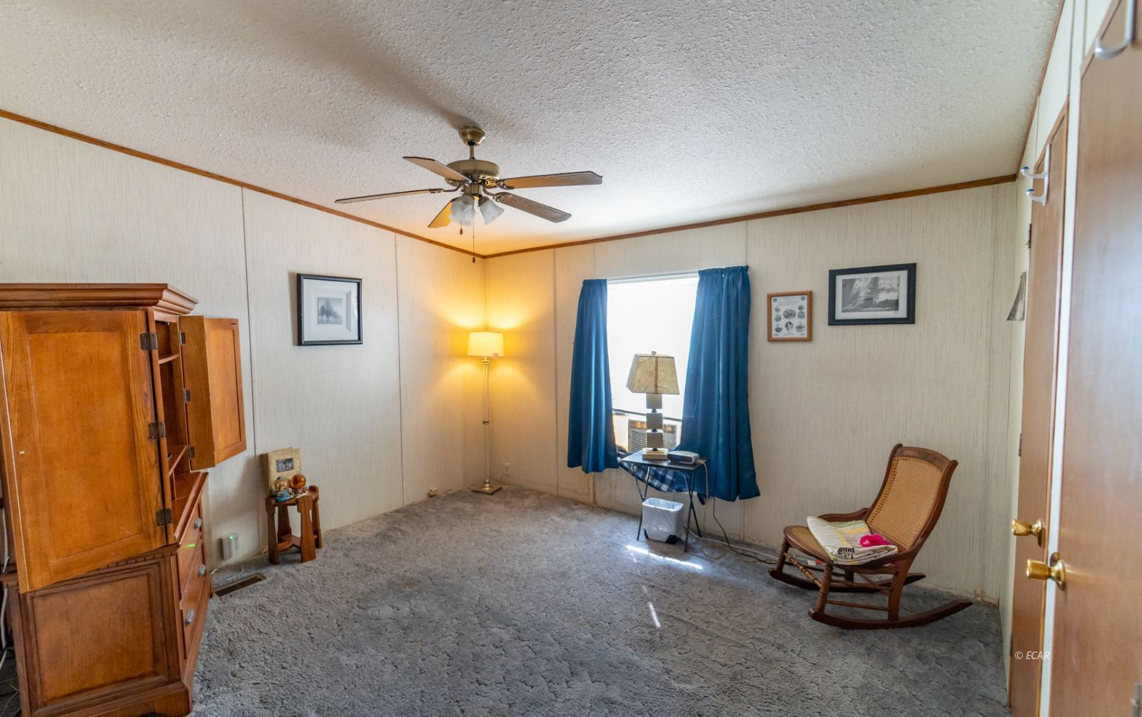 575 Brent Drive Property Photo 23