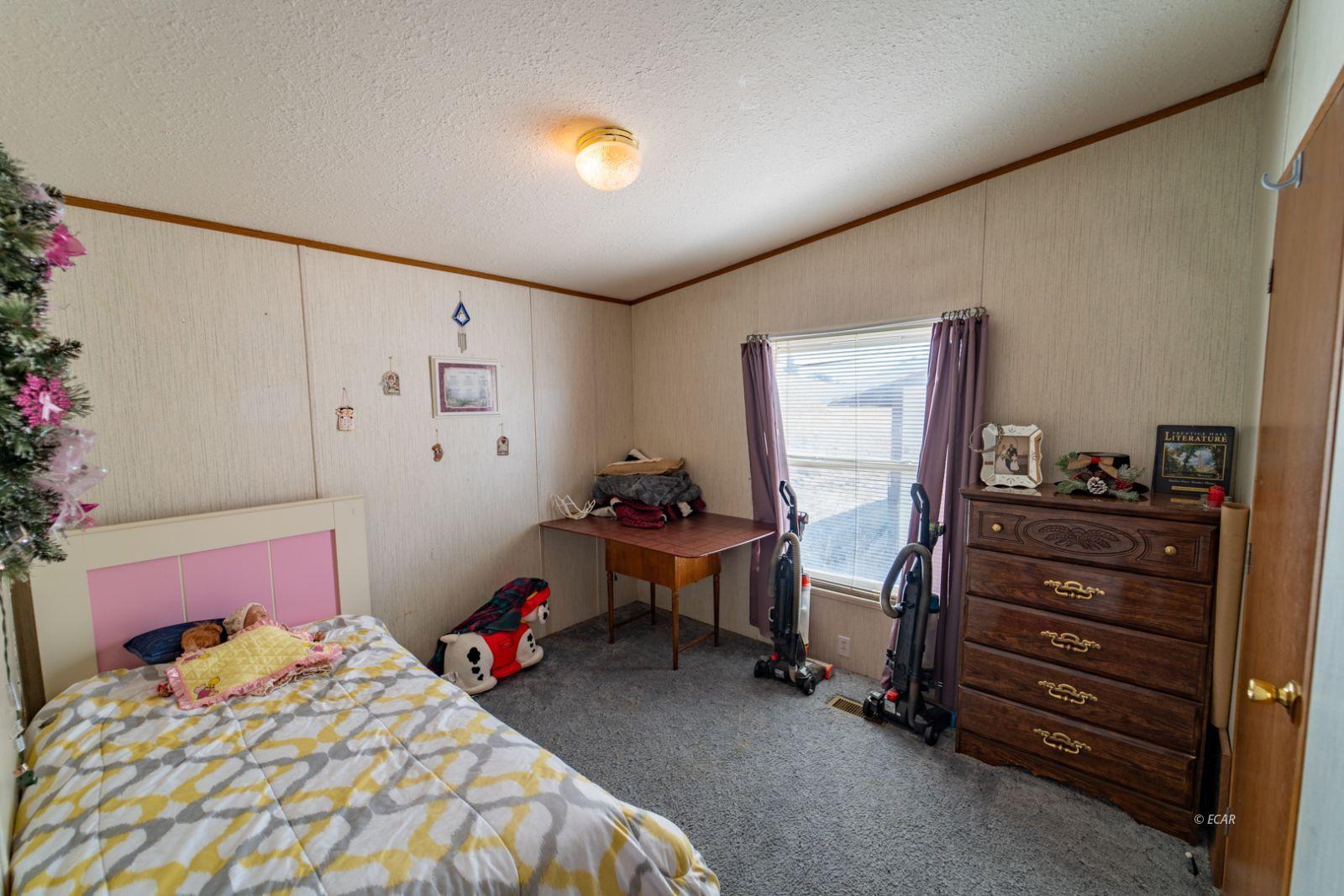 575 Brent Drive Property Photo 25
