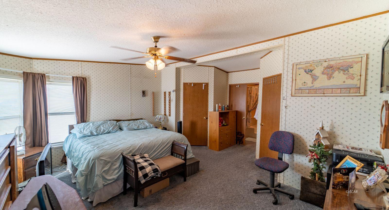 575 Brent Drive Property Photo 29