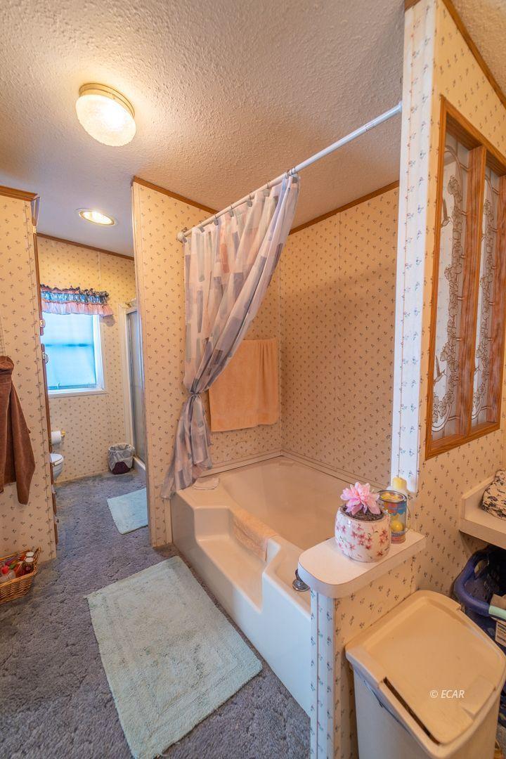 575 Brent Drive Property Photo 31